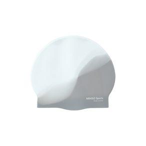 Gorro-De-Nataci-n-Para-Adulto-Silic-n-Gris-40-55CM-3-8331