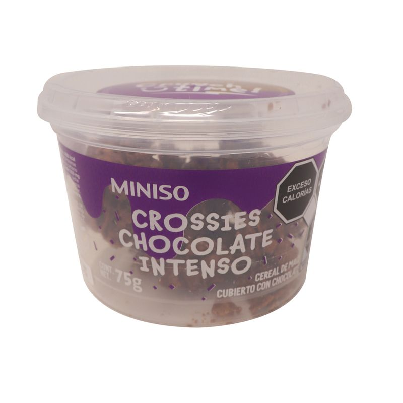 Snack-Crossies-75-g-Chocolate-Intenso-1-5969