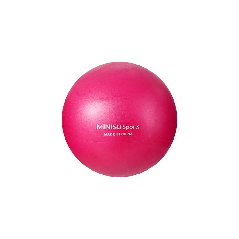 Pelota-Para-Pilates-Mini-Rosa-1-8277