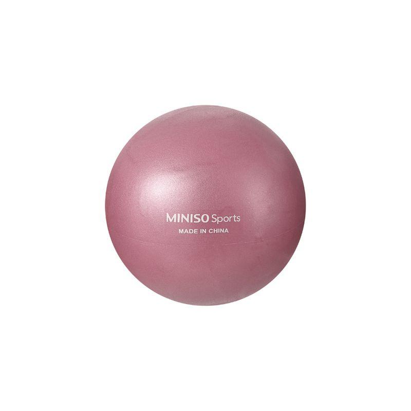 Pelota-Para-Pilates-Mini-Morado-1-8286