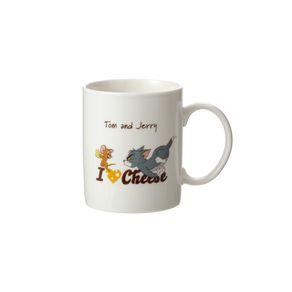 Taza-Con-Tapa-Tom-Jerry-Jerry-Cer-mica-Amarillo-340-ml-3-8354