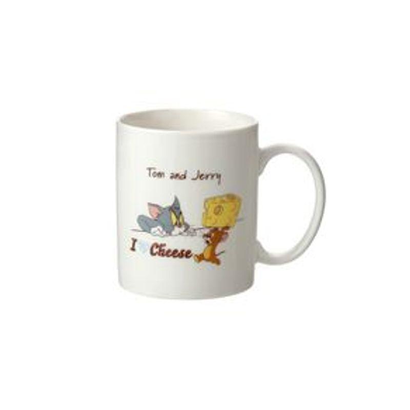 Taza-Con-Tapa-Tom-Jerry-Tom-Cer-mica-Azul-340-ml-3-8355