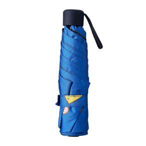 Paraguas-Plegable-UV-Tom-Jerry-Tom-Jerry-Azul-24CM-2-8357