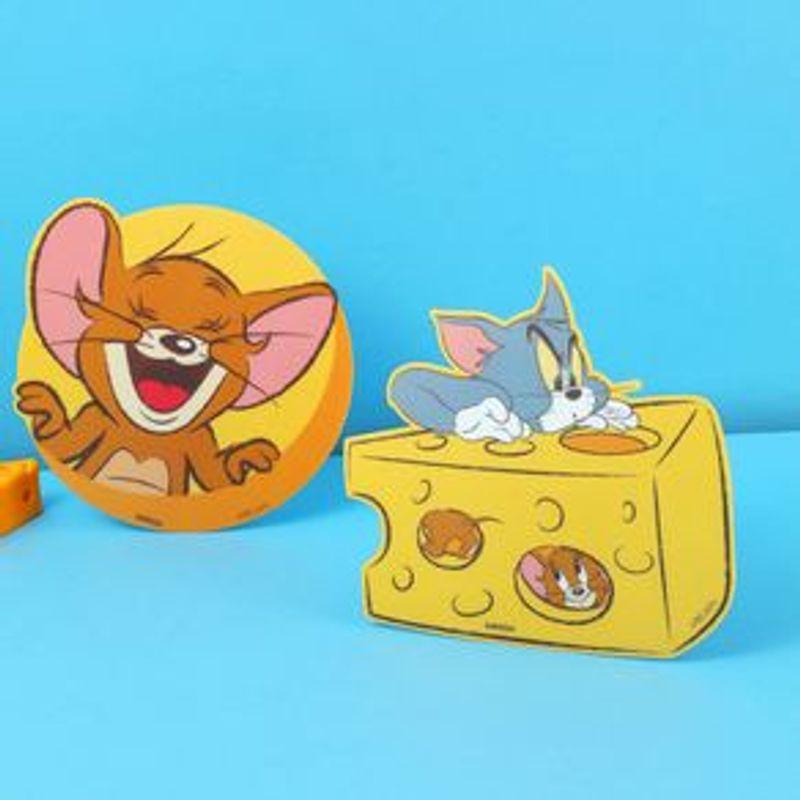 Tom-Tom-Jerry-25-4X25-2X1-2CM-2-8377