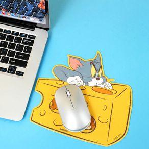 Tom-Tom-Jerry-25-4X25-2X1-2CM-3-8377