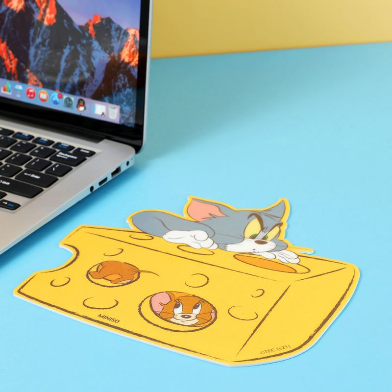 Tom-Tom-Jerry-25-4X25-2X1-2CM-4-8377