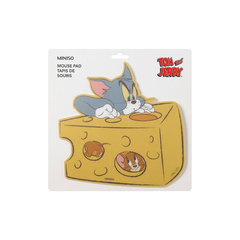 Tom-Tom-Jerry-25-4X25-2X1-2CM-5-8377