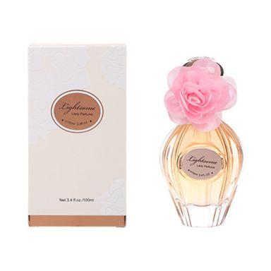 Perfume Para Mujer Lightsome 100 ml