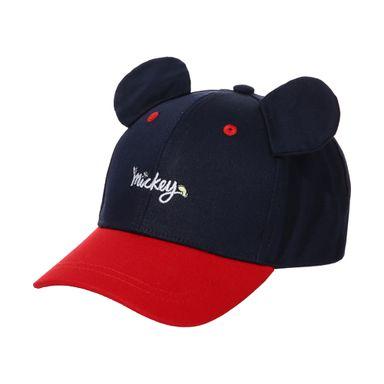 Gorra Para Niños Disney Mickey Mouse