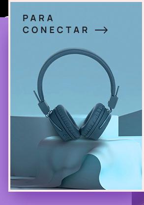 Para Conectar